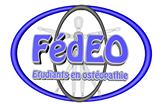 FédEO