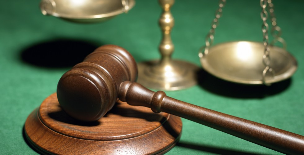 scales-of-justice-gavel_4