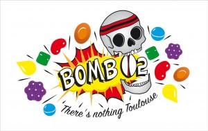 Bombo2